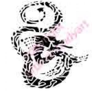 0317 dragon