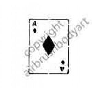 0322 ace of diamonds