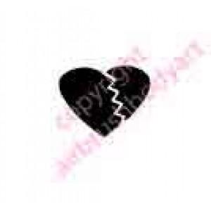 0328 broken heart