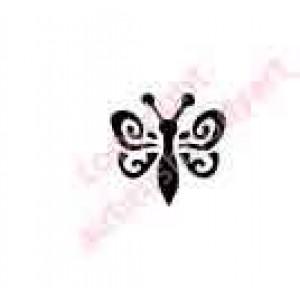 0394 butterfly