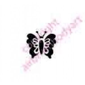 0396 butterfly