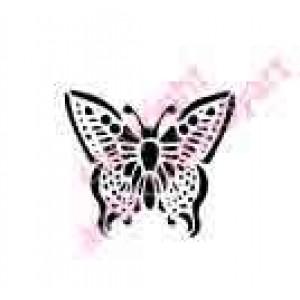 0397 butterfly