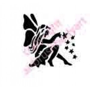 0411 fairy