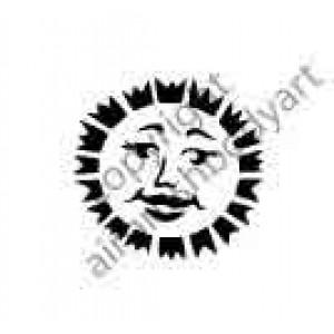 0413 sun