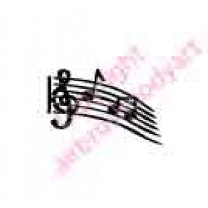 0432 music notes