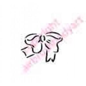 0437 ribbon