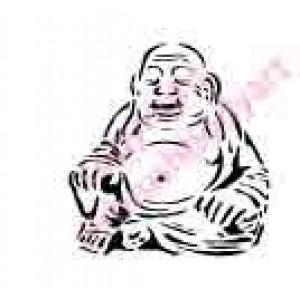 0438 buddha