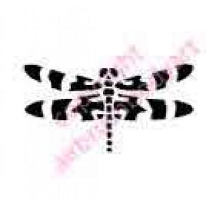 0440 dragonfly