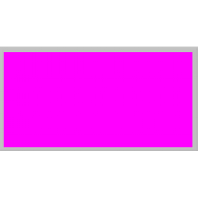 uv pink airbrush tattoo ink