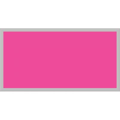 hot pink airbrush tattoo ink