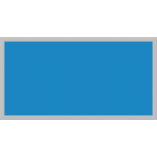 uv blue airbrush tattoo ink(black light ink)