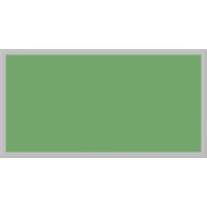 light green airbrush tattoo ink