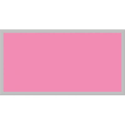 baby pink airbrush tattoo ink
