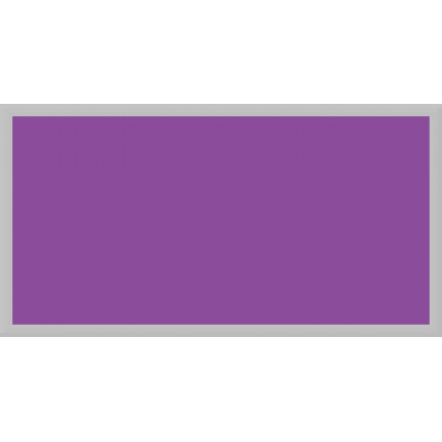 uv violet airbrush tattoo ink