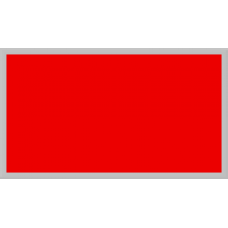 red airbrush tattoo ink