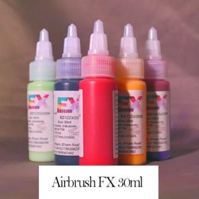 Airbrush FX 30ml