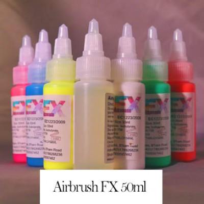 Airbrush FX 50ml