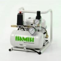 Bambi 35/20 compressor