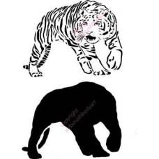 l005 tiger