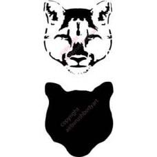 l009 cougar