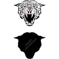 l013 tiger