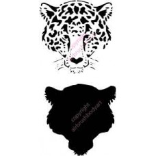 l017 leopard