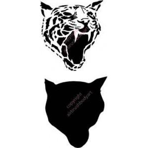 l018 tiger
