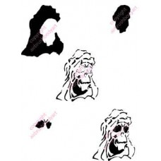 l019 grim reaper