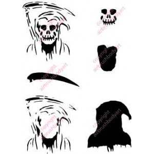 l020 grim reaper