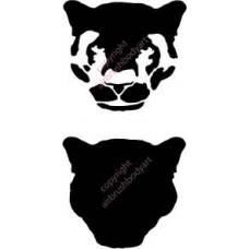 l021 black panther