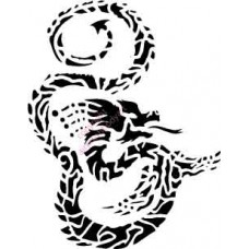 l030 dragon