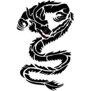 l041 dragon