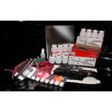 4 airbrush starter kit click the picture for contents